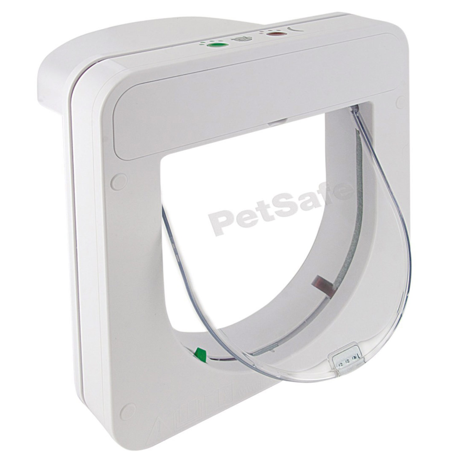 petporte smart flap microchip cat flap petsafe microchip cat rh australianpetshop com au petporte smart flap manual dansk petporte smart flap manual pdf