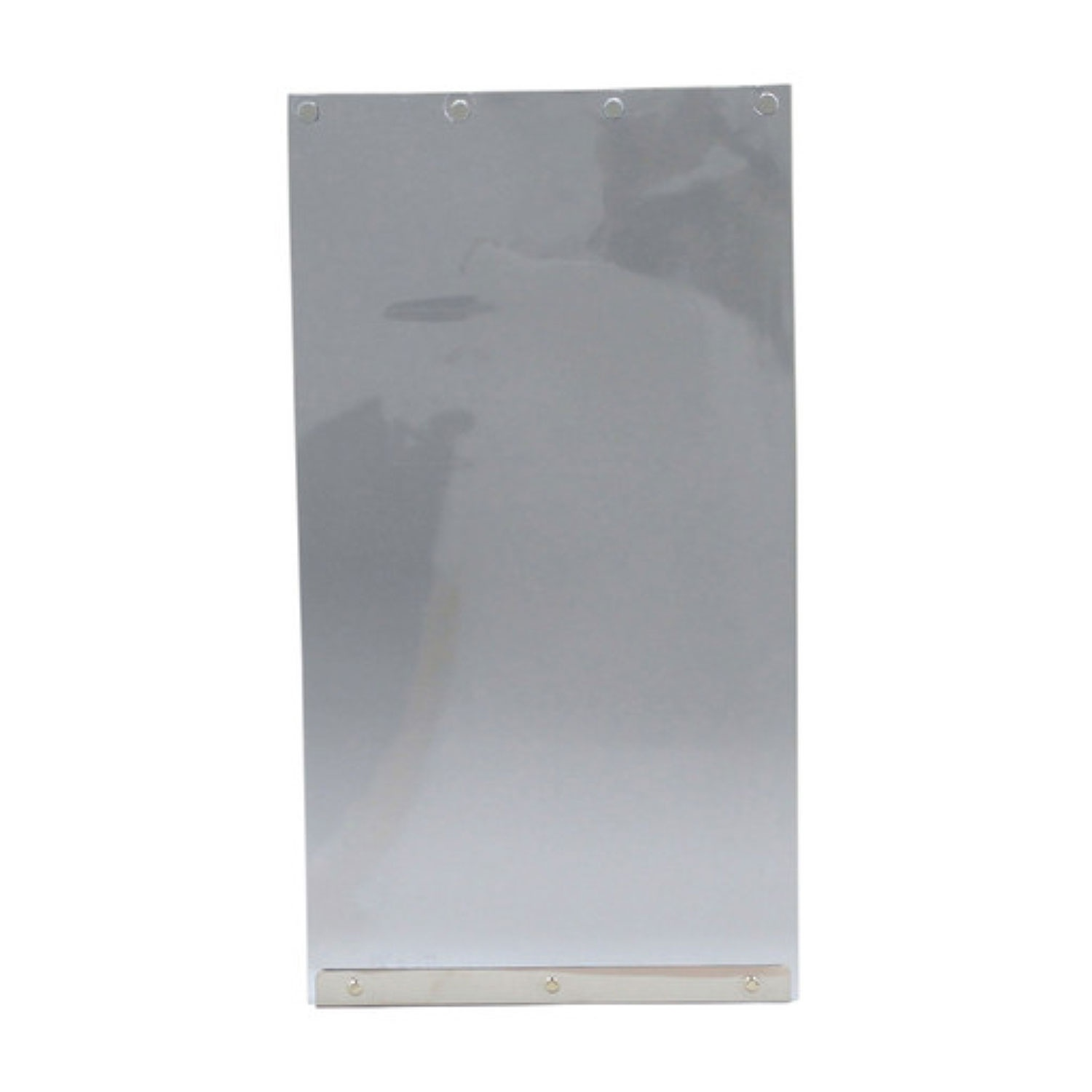 Ruff Weather Replacement Flap Ideal Pet Doors Accessories Dog