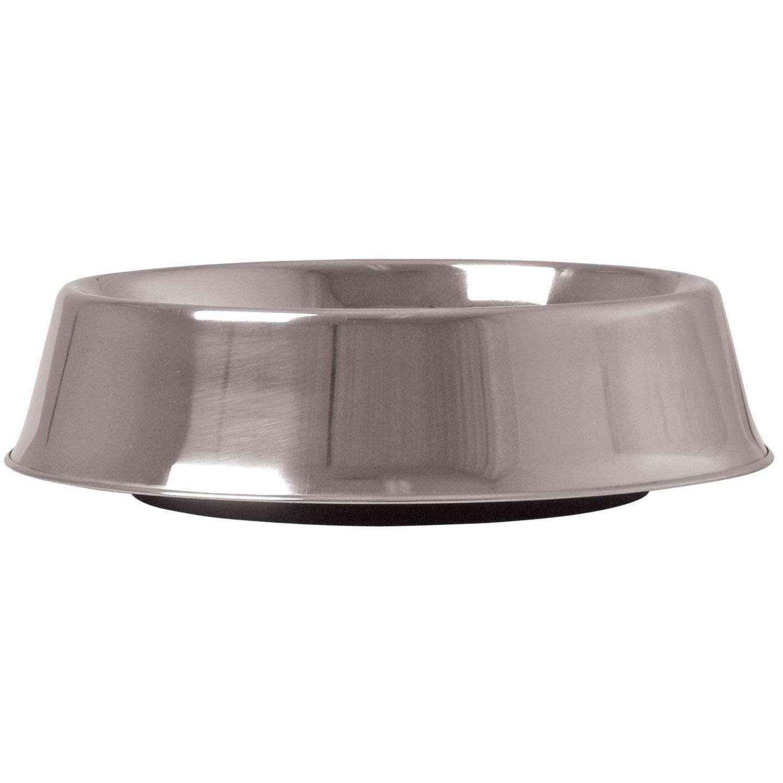 Purina bowl