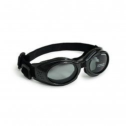 Originalz Doggles (Black)