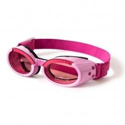 ILS Doggles (Pink)