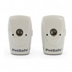 Indoor Bark Control