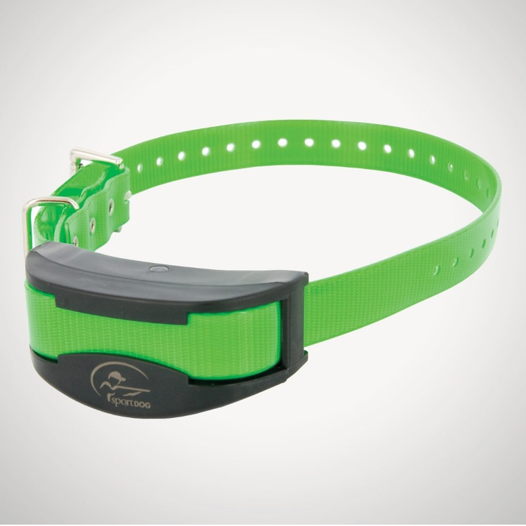 SportTrainer® 1200m and 1600m Add-A-Dog® Collar