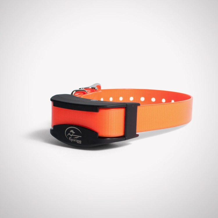 SportTrainer® 450m / 700m Add-A-Dog® Collar