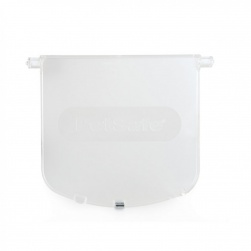 Staywell® 300/400/500 Series Replacement Flap