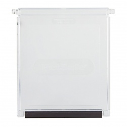 Staywell® 700 Series Replacement Flap