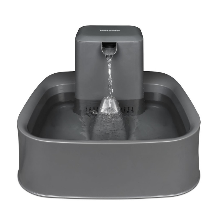 Drinkwell® 7.5 Litre Pet Fountain
