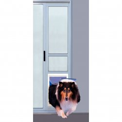 Dog Patio Door (X Large)