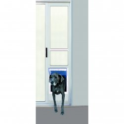 Dog Patio Door (XX Large)