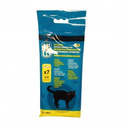 Cat Litter Pan Liners