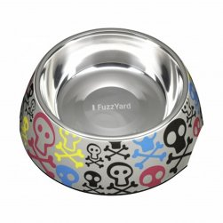 Easy Pet Feeder