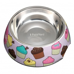Easy Pet Feeder (Fresh)