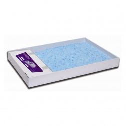 ScoopFree® Replacement Blue Crystal Litter Tray