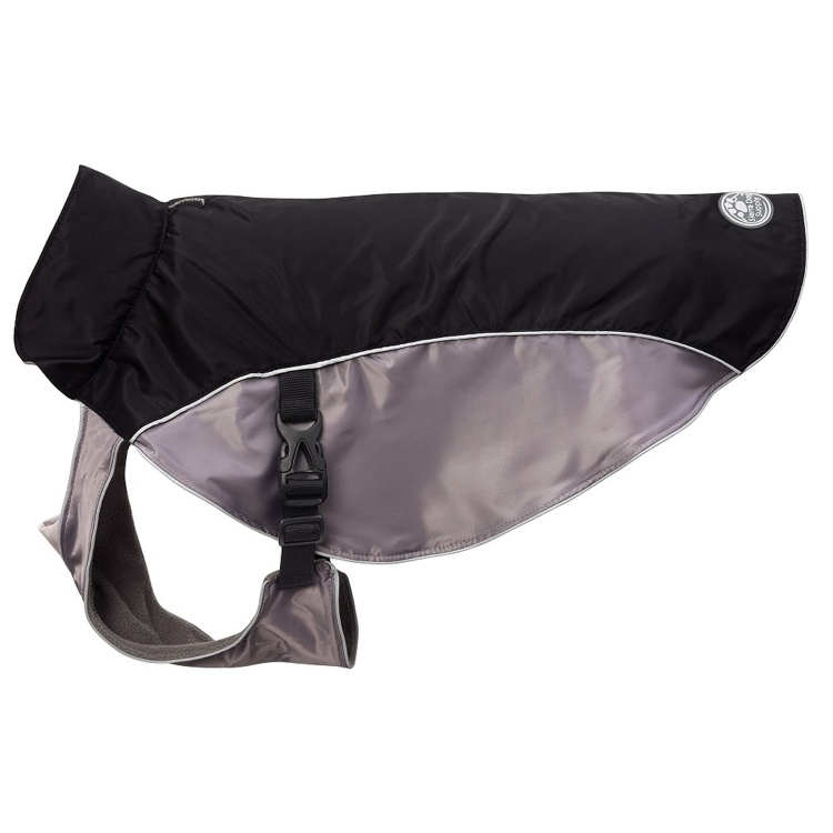Doggles Outer Wear Canine Coat