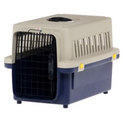 Pet Transporter (Small)