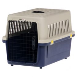 Pet Transporter (Medium)