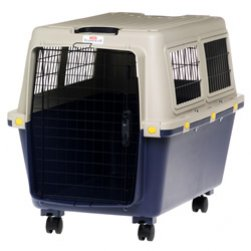 Pet Transporter (Large)