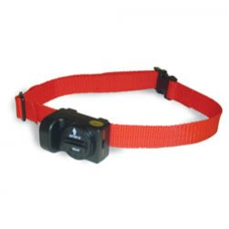 Ultralight Sonic Bark Collar