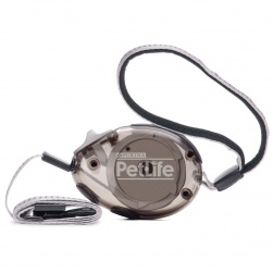 Puppy Retractable Lead