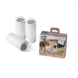 Drinkwell 360 Replacement Filter