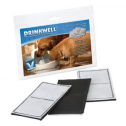 Drinkwell Replacement Filter