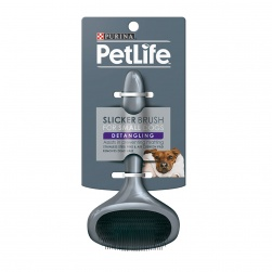 Petlife Slicker Brush