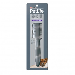 Petlife Stubborn Knot Remover