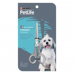 Petlife Thinning Scissors