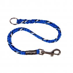 Cujo Extension Blue
