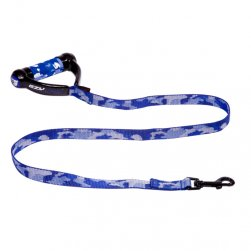 Webster Leash