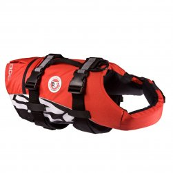 Seadog Floatation Device Red