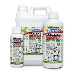 Fre-Itch Rinse Concentrate