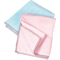 Microfibre Drying Towel for Puppies